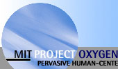 MIT Project Oxygen